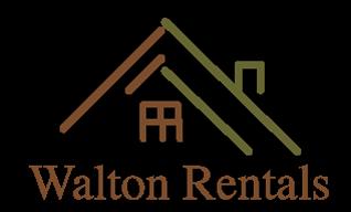 Walton Rentals